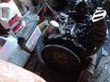 Мотор ротор на Mazda RX8 и АКПП от него же… за 250 000 тг. в Алматы – фото 3