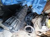 Мотор ротор на Mazda RX8 и АКПП от него же… за 250 000 тг. в Алматы – фото 4