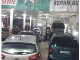 Запчасти по ходовой части и кузову Kia/Hyundai в Нур-Султане/Астане в Нур-Султан (Астана)