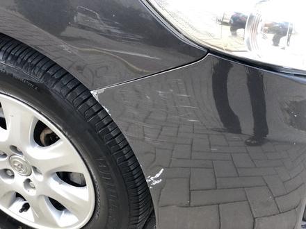 Toyota Corolla 2013 года за 3 800 000 тг. в Актобе – фото 9