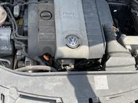 Двигатель за 700 000 тг. в Нур-Султан (Астана)