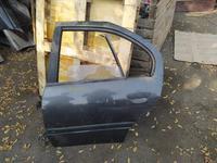 Дверь камри св40 за 12 000 тг. в Алматы