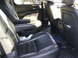 Chevrolet Tahoe 2012 года за 8 500 000 тг. в Уральск – фото 5