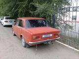 ВАЗ (Lada) 2101 1981 года за 300 000 тг. в Уральск – фото 4
