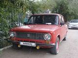 ВАЗ (Lada) 2101 1981 года за 300 000 тг. в Уральск