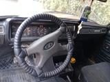 ВАЗ (Lada) 2101 1981 года за 300 000 тг. в Уральск – фото 2