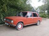 ВАЗ (Lada) 2101 1981 года за 300 000 тг. в Уральск – фото 3