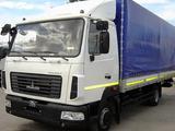 МАЗ  4371N2-522-000 2020 года в Павлодар