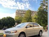 Toyota Corolla 2005 года за 3 250 000 тг. в Алматы