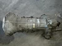 Акпп Bmw X5 E70 4.8 2008, 6HP-28X за 240 000 тг. в Костанай