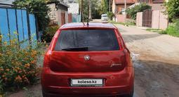 Fiat Punto 2007 года за 2 100 000 тг. в Павлодар – фото 2