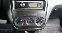 Fiat Punto 2007 года за 2 100 000 тг. в Павлодар – фото 4