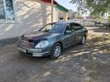 Nissan Teana 2007 года за 4 500 000 тг. в Уральск – фото 4