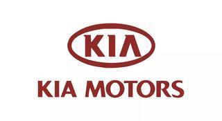 Автозапчасти на KIA в Атырау