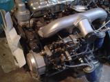 Двигатель. Мотор. ДВС в Алматы – фото 3