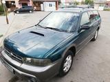 Subaru Outback 1997 года за 1 700 000 тг. в Шымкент – фото 2
