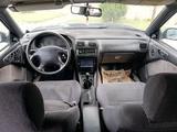 Subaru Outback 1997 года за 1 700 000 тг. в Шымкент – фото 4