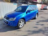 Suzuki Grand Vitara 2006 года за 5 400 000 тг. в Алматы – фото 3