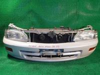 Ноускат, морда, передняя часть кузова на Тойота Эксив 92-98гг за 888 тг. в Алматы