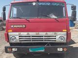 КамАЗ  5410 1990 года за 6 300 000 тг. в Атырау