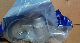 Ролик обводной ролик натяжной ролик сборе гидронатижитель за 3 000 тг. в Алматы – фото 3