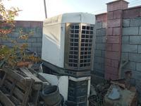 Холодильное устройство за 1 000 000 тг. в Тараз