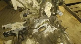 Двигатель и акпп b20b за 120 000 тг. в Алматы