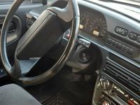 ВАЗ (Lada) 2115 (седан) 2010 года за 1 000 000 тг. в Шымкент