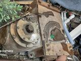 Буровая коробка УГБ в Актобе – фото 2