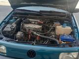 Volkswagen Passat 1994 года за 1 350 000 тг. в Актау