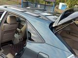 Lexus RX 330 2005 года за 7 500 000 тг. в Усть-Каменогорск – фото 5