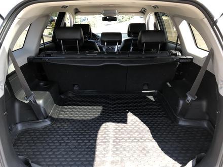 Chevrolet Captiva 2018 года за 10 300 000 тг. в Караганда – фото 10