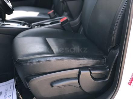 Chevrolet Captiva 2018 года за 10 300 000 тг. в Караганда – фото 20