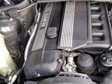 Двигатель БМВ 320 за 110 000 тг. в Алматы