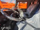 КамАЗ  65115-6058-50 2020 года за 22 350 000 тг. в Нур-Султан (Астана) – фото 5