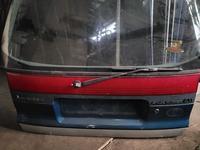 Крышка багажника на Mitsubishi за 40 000 тг. в Алматы