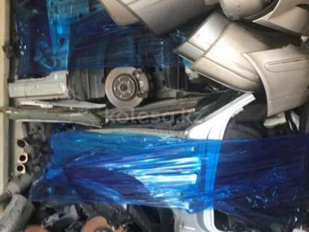 Lexus RX300 2000-2006г Все детали из европы Б/У в Шымкент – фото 4