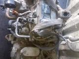 Голф 3 двигатель, коробка есть за 170 000 тг. в Алматы – фото 3
