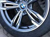 Новые диски BMW r18 (одноширокие) 5/120 за 180 000 тг. в Усть-Каменогорск – фото 3