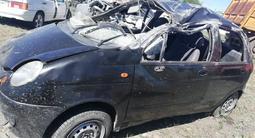 Daewoo Matiz 2011 года за 200 000 тг. в Караганда – фото 5