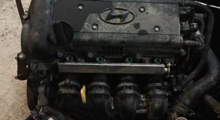Двигатель в Павлодар
