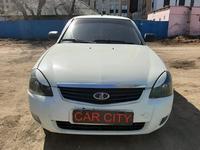 ВАЗ (Lada) 2172 (хэтчбек) 2013 года за 2 050 000 тг. в Нур-Султан (Астана)