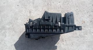 Короб воздушного фильтра Nissan a33 за 10 000 тг. в Алматы