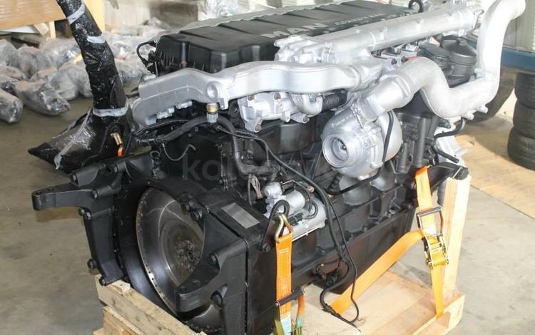 Двигатель DL2066LF01, 02, 03, 04, 11, 12 в Нур-Султан (Астана)
