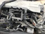 Двигатель DL2066LF01, 02, 03, 04, 11, 12 в Нур-Султан (Астана) – фото 4