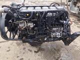 Двигатель DL2066LF01, 02, 03, 04, 11, 12 в Нур-Султан (Астана) – фото 5