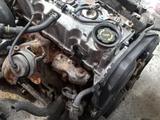 Двигатель на Mazda Mpv rf5c 2.0L на разбор за 100 000 тг. в Тараз – фото 2