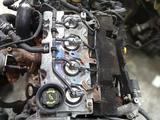 Двигатель на Mazda Mpv rf5c 2.0L на разбор за 100 000 тг. в Тараз