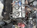 Двигатель на Mazda Mpv rf5c 2.0L на разбор за 100 000 тг. в Тараз – фото 4