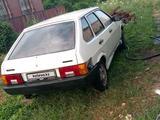 ВАЗ (Lada) 2109 (хэтчбек) 1994 года за 450 000 тг. в Алматы – фото 4